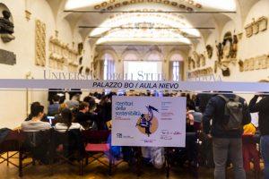 Una giornata di confronto fra imprese , università e istituzioni