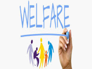 Welfare Integrato, per un balzo in avanti responsabile